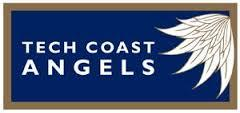 Tech Coast Angels cpa